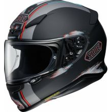 shoei-capacete-shoei-nxr-tale-tc-5