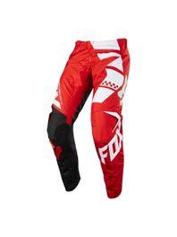 calca-fox-180-sayak-vermelho-D_NQ_NP_766190-MLB27459119543_052018-F