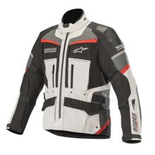 jaqueta_alpinestars_andes_pro_drystar_air_tech_compatible_cinza_preto_vermelho_impermeavel_com_video_7081_1_20181206110040