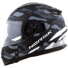 capacete-norisk-ff302-destroyer-viseira-solar-preto-branco-fosco