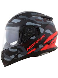 capacete-norisk-ff302-destroyer-viseira-solar-preto-vermelho-D_NQ_NP_995842-MLB27258723815_042018-F