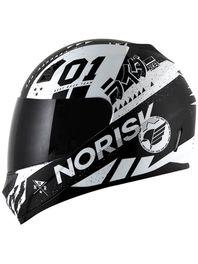 capacete-norisk-ff391-tokyo-preto-e-branco-fosco--1-