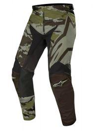 Large-3721219-9006-fr_racer-tactical-pants1-841x1200