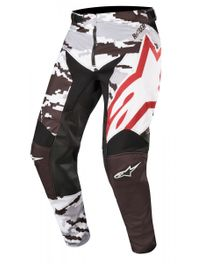 Large-3721219-9008-fr_racer-tactical-pants1-724x1200