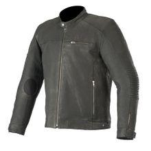 Small-3107719-10-fr_warhorse-jacket