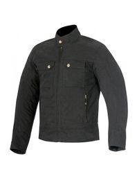 Large-3308315-10-fr_ray-canvas-jacket-1160x1200