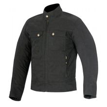 Large-3308315-10-fr_ray-canvas-jacket-1160x1200