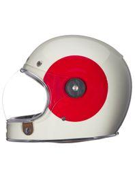 capacete-bell-bullitt-tt-gloss-vintage2