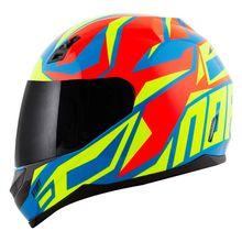 capacete-norisk-FF391-cutting-neon