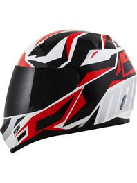 capacete-norisk-ff391-cutting-branco-preto-vermelho-cinza