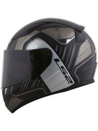 capacete-ls2-ff353-rapid-medal-preto-prata-brilho