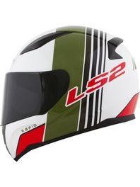 capacete-ls2-ff353-rapid-multiply-branco-verde-vermelho