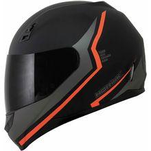 capacete-norisk-ff391-pistons-preto-e-laranja-fosco-
