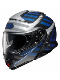 capacete-shoei-neotec-2-splicer-azul