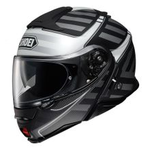 capacete-shoei-neotec-2-splicer-tc-5