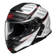 capacete-shoei-neotec-2-splicer-tc-6