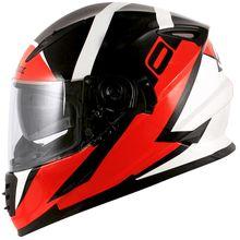 capacete-norisk-ff302-ridic-c-viseira-solar-pretobrancovermelho