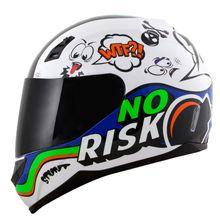 capacete-norisk-ff391-panic-branco