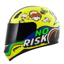 capacete-norisk-ff391-panic-amarelo-fluor
