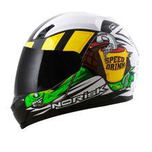 capacete_norisk_speed_drink_white