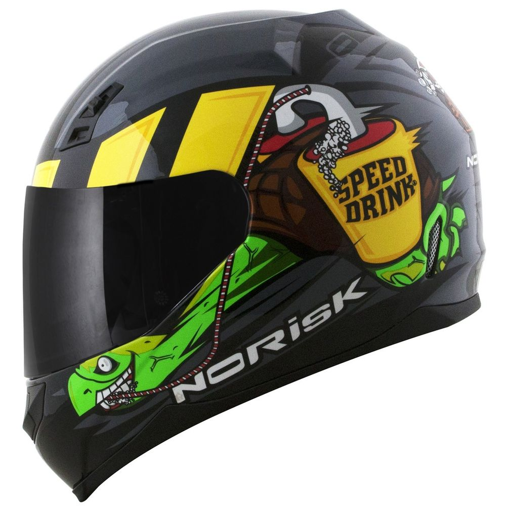 capacete-ff391-norisk-speed-drink-preto-