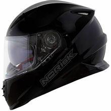 capacete-norisk-ff302-soul-monocolor-preto-D_NQ_NP_985738-MLB26711134547_012018-F