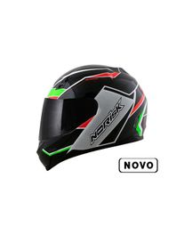 FF391-STORM-BLACK-RED-GREEN_4-NOVO-600x500