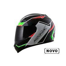 FF391-STORM-BLACK-RED-GREEN_4-NOVO-600x500