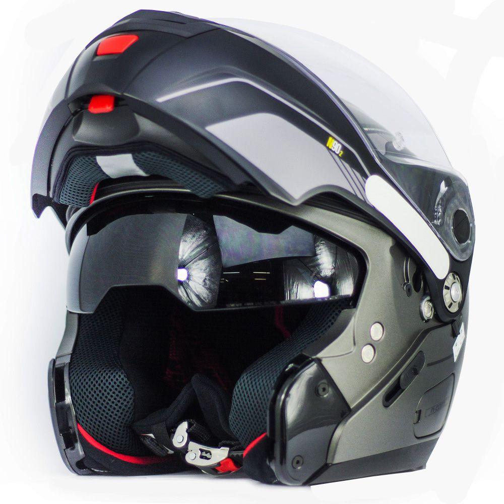 capacete_nolan_n90_straton_lava_grey_escamoteavel_com_viseira_solar_