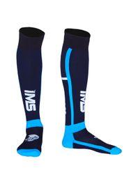 Meiao-IMS-Sprint-azul-01