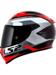capacete-ls2-ff323-arrow-r-compete-composto