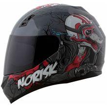 capacete-norisk-ff391-wolf-cinza-preto--5-