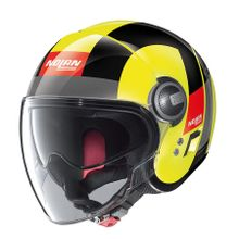 N21-VISOR-SPHEROID-L.Yellow-47