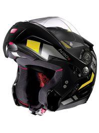 capacete_nolan_n90_euclid_flat_black_yellow_27_escamoteavel_c_viseira_solar_interna_ganhe_balaclava__5493_1_20190214134816