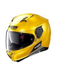 N87-EMBLEMA-N-COM-Spark-Yellow-76
