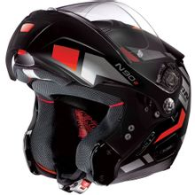capacete_nolan_n90_euclid_flat_black_red_25_escamoteavel_c_viseira_solar_interna_ganhe_balaclava_nol_5489_1_20190213125936