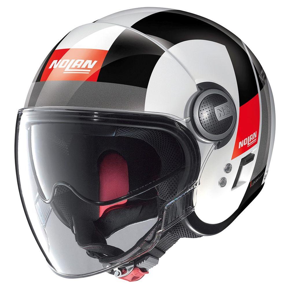 capacete-nolan-n21-spheroid-branco-46