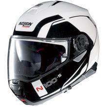 capacete_nolan_n100_5_consistency_metal_white_19_escamoteavel_c_viseira_sola