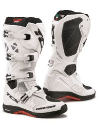 bota-tcx-comp-evo-michelin-branco