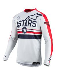 limited-edition-five-star-racer-tech-jersey