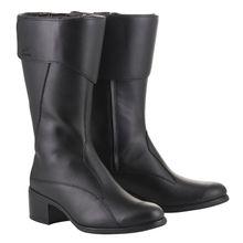 2445519-10-fr_vika-v2-drystar-boot-web-11
