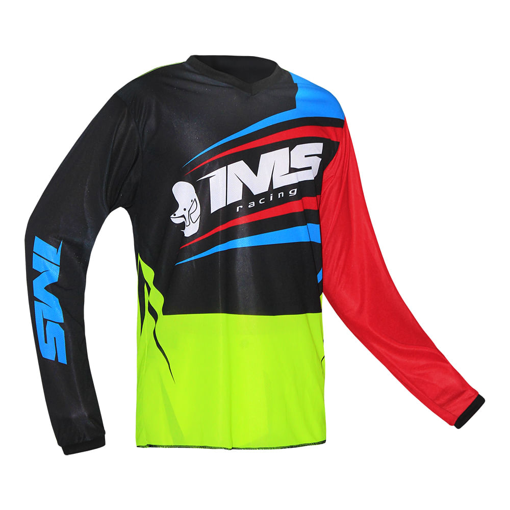 Camisa-IMS-Flex-preto-neon-01