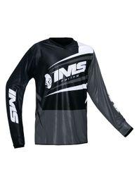 Camisa-IMS-Flex-preta-01