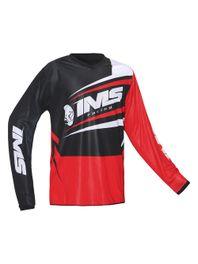 Camisa-IMS-Flex-vermelha-01
