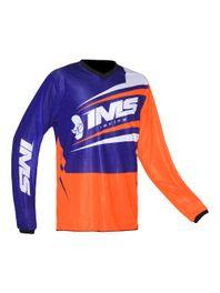 Camisa-IMS-Flex-azul-laranja-01