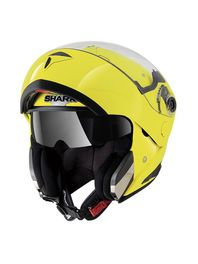 capacete_shark_openline_hi_visibility_yellow_yky_1552_1_20180807180225