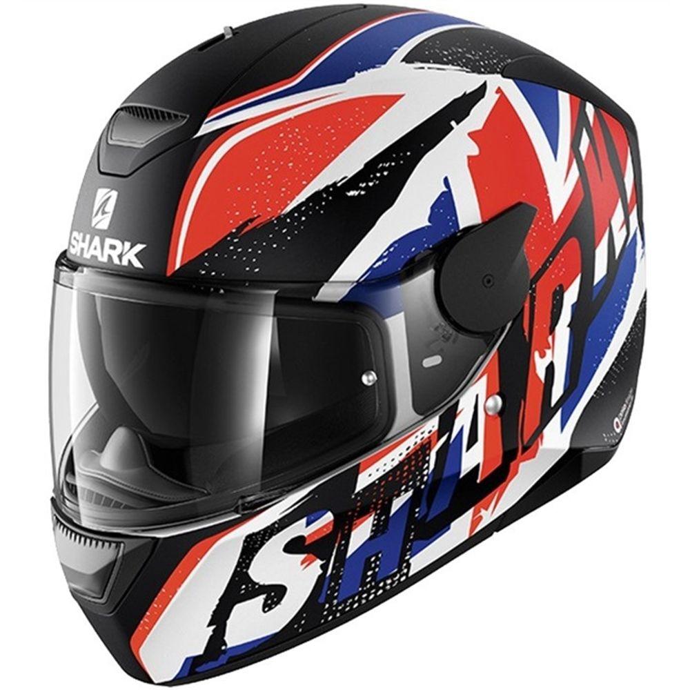 capacete-shark-d-skwal-u-jack-glossy-wbr-preto-azul-vermelho-brilho