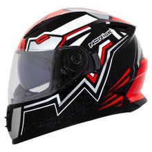 capacete-norisk-ff302-soul-wizard-prata-vermelho1