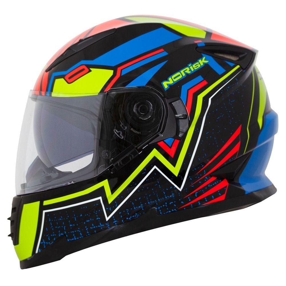 capacete-norisk-ff302-soul-wizard-verde-vermelho11
