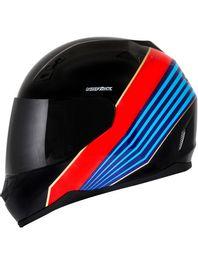 capacete-norisk-ff391-dry-preto